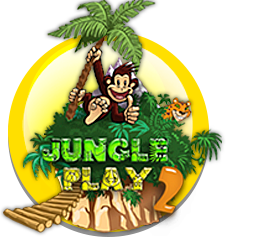 logo_jungle2