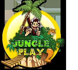 logo_jungle2