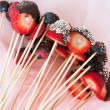 Lollipop-Chocolate-Covered-Fruit-Sticks
