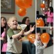 balon-igra