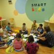 smart_kids3