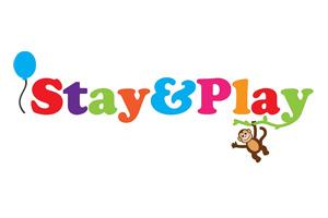 Dječji edukativni centar Stay&Play