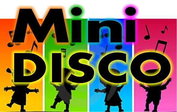 Cool Mini Disco
