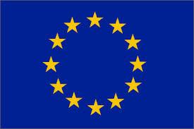 PREDSTAVA EUROPICA !