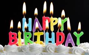 Proslave rođendana u igraonici Bajka!