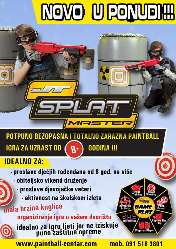 splatmaster_mail