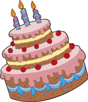 Educarena-proslava rođendana