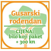 gusarski