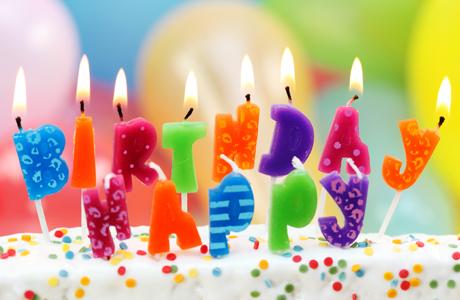 10 zanimljivih jela za rođendanski party