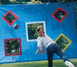 10-Of-the-Best-DIY-Backyard-Games-for-Kids-2