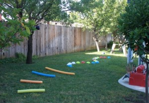 10-Of-the-Best-DIY-Backyard-Games-for-Kids-4