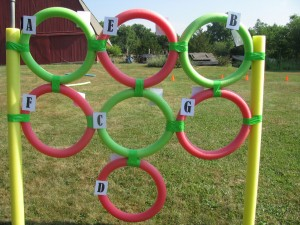 10-Of-the-Best-DIY-Backyard-Games-for-Kids-6