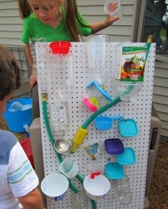 10-Of-the-Best-DIY-Backyard-Games-for-Kids-71