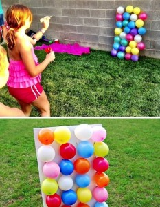10-Of-the-Best-DIY-Backyard-Games-for-Kids-8
