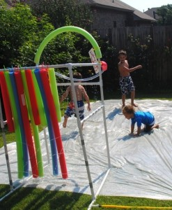 10-Of-the-Best-DIY-Backyard-Games-for-Kids-9