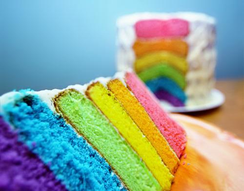 Dugini kolači