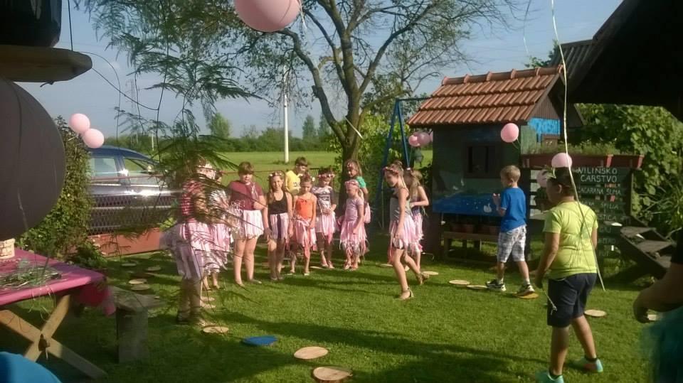 igre za dječji rođendan kod kuće Igre za djecu | Rubrike | Dječji rođendani igre za dječji rođendan kod kuće