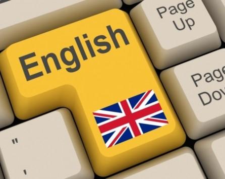 Iskoristi ljeto, proputuj Europom i usavrši Engleski jezik!