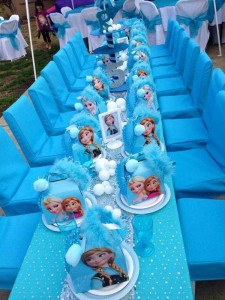 frozen_party_ideas_22_catchmyparty_long_table