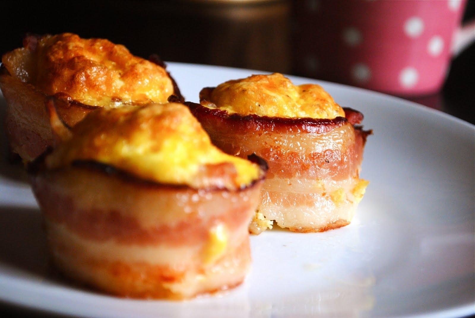 Fora ideja za odličan doručak