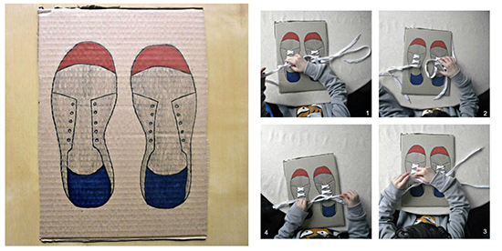 cipele vezanje2