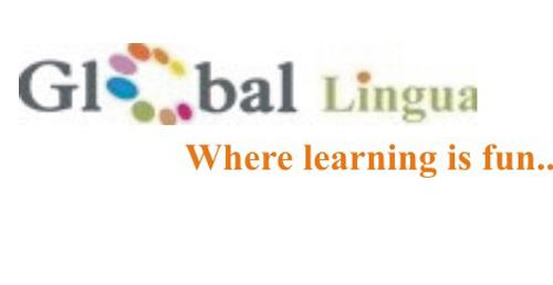 Dani otvorenih vrata u Global Lingui 10.09. i 11.09.2015.