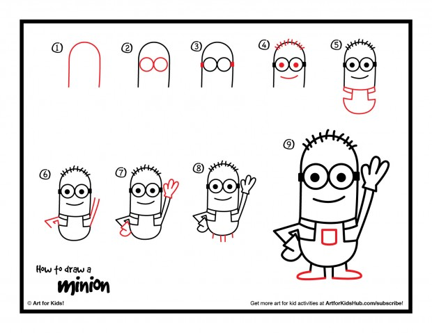 how-to-draw-a-minion-620x479