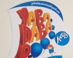 Yabadabadoo klub slika