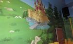 Igraonica Zlatni Dvorac slika