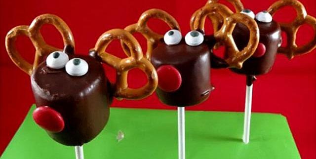 Čokoladni sobovi