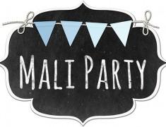 Mali Party