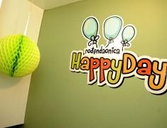 Rođendaonica Happy Day