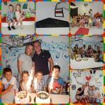 La La igraonica-rođendaonica slika