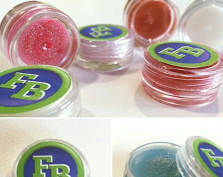 Beauty Lab rođendani u Fiju Briju klubu!