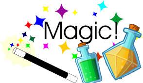 Magični rođendani u Educareni