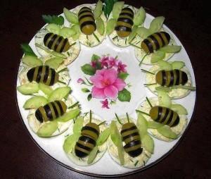 Pčelice