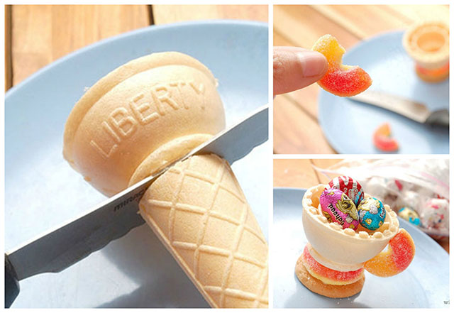najbolji kolači za dječji rođendan Recepti za kolače | Rubrike | Dječji rođendani najbolji kolači za dječji rođendan
