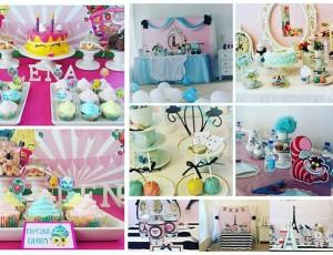 Čarobne rođendanske proslave u Malom partyju!