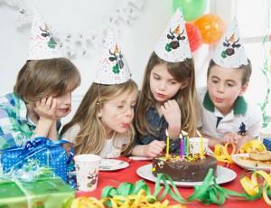 Topolino rođendaonica poklanja besplatni rođendan