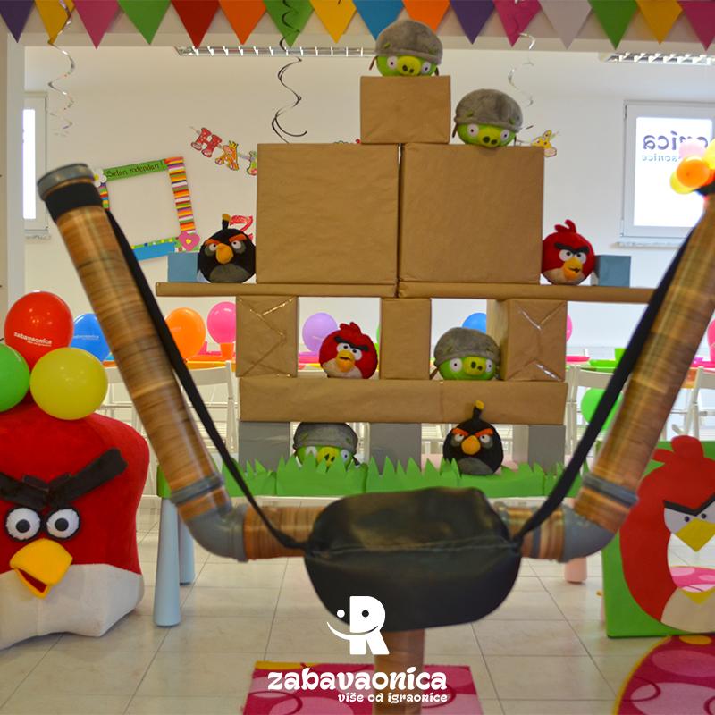igre za dječji rođendan Zabavaonica | Dječji rođendani igre za dječji rođendan