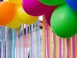 Leti Leti party slika