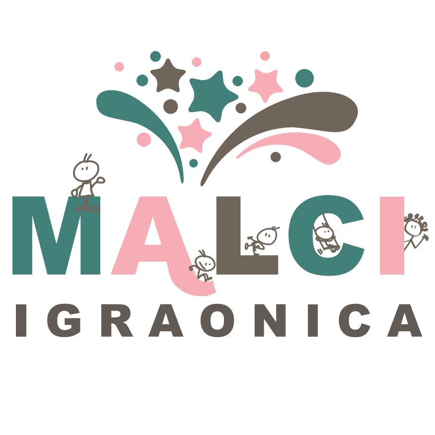Igraonica MALCI slika