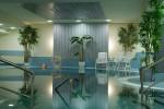 HOTEL TOMISLAVOV DOM slika