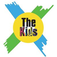THE KIDS ROĐENDAONICA slika