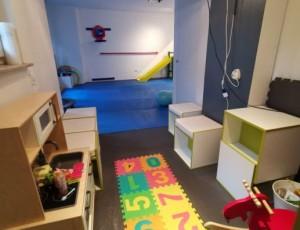 TOTO CLUB JARUN - pregršt zabave za vaše mališane