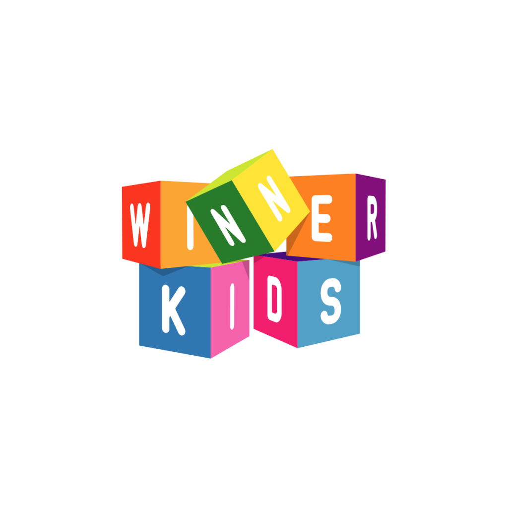 Winner Kids slika